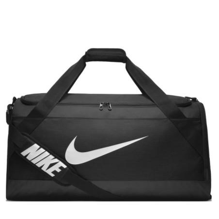 torba Nike Brasilia Medium Duffel BA5333 010
