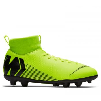 Nike Jr. Superfly 6 Club MG AH7339 701