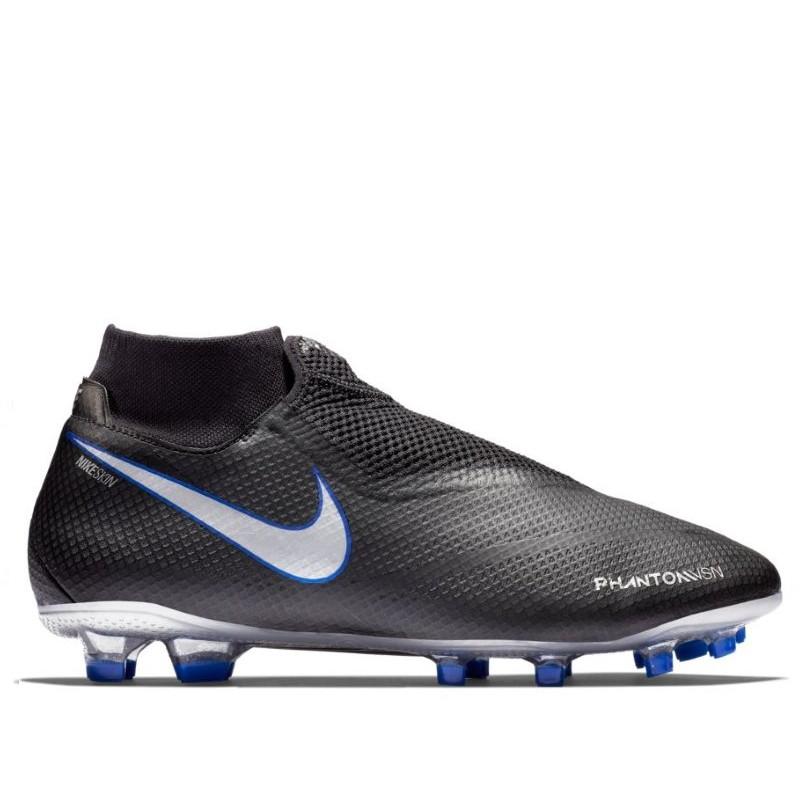 Nike Phantom VSN Pro DF FG AO3266 004