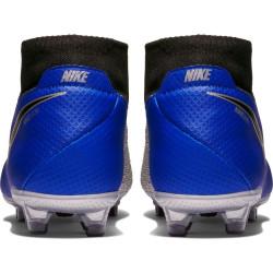 Nike Phantom VSN Pro DF FG AO3266 400