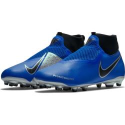 Nike Phantim Vsn Academy DF FG/MG AO3287 400