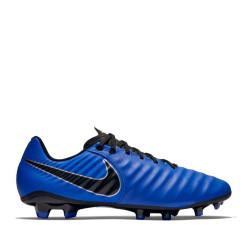 Nike Tiempo Legend 7...