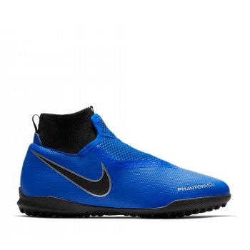 Nike Phantom Vsn Academy DF TF AO3292 400