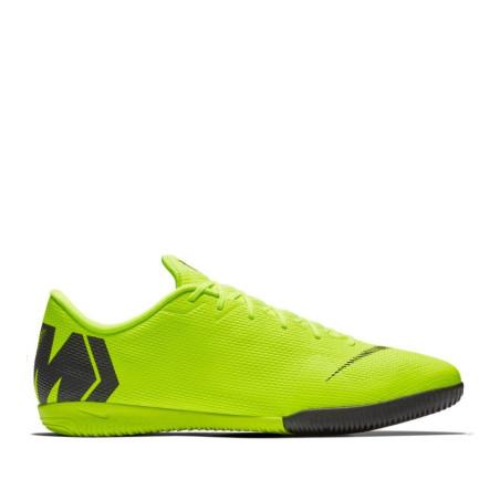 Nike VaporX 12 Academy IC AH7383 701