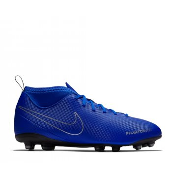 Nike Phantom Vsn Club DF FG/MG AO3288 400