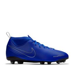 Nike Phantom Vsn Club DF FG/MG AO3288 400