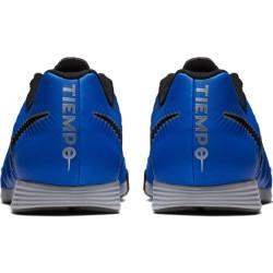 Nike Tiempo LegendX 7 Academy IC AH7244 400