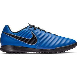 Nike Tiempo LegendX 7 Academy TF AH7243 400