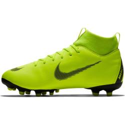 Nike Jr. Superfly 6 Academy (MG) AH7337 701
