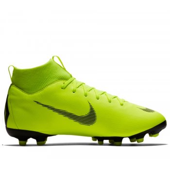 Nike Jr. Superfly 6 Academy (MG) AH7337 701