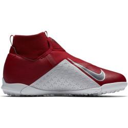 Nike Phantom Vsn Academy DF TF AO3292 606