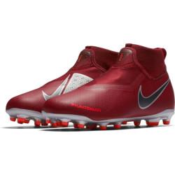 Nike Phantim Vsn Academy DF FG/MG AO3287 606