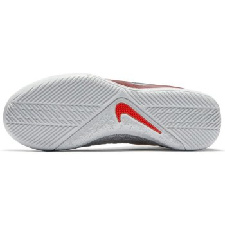 Nike Phantom VSN Academy DF IC AO3290 606