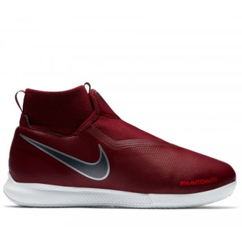 Nike Phantom VSN Academy DF IC AO3290 606