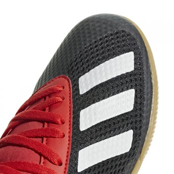 adidas X 18.3 IN J BB9395