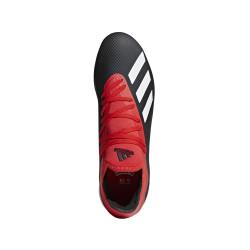 adidas X 18.3 TF BB9398