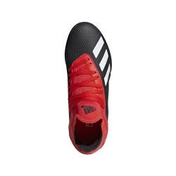 adidas X 18.3 TF J BB9402