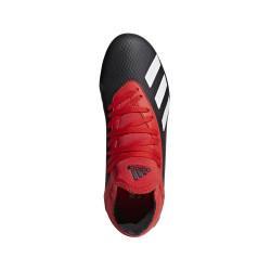 adidas X 18.3 FG J BB9370