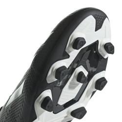 adidas X 18.4 FG BB9375