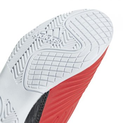 adidas Predator 19.3 IN J CM8544
