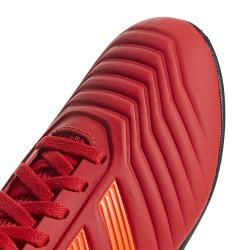 adidas Predator 19.3 TF J CM8547