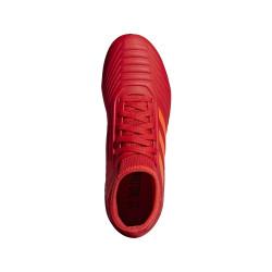 adidas Predator 19.3 FG J CM8534