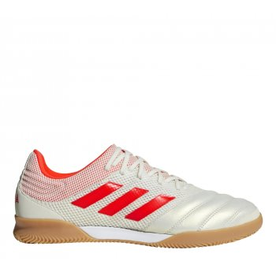 adidas Copa 19.3 IN Sala D98065