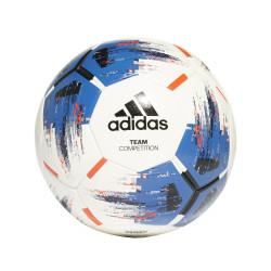 piłka adidas Team Competition CZ2232