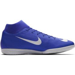Nike Superfly 6 Academy IC AH7369 400
