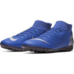 Nike Superfly 6 Academy AH7370 400