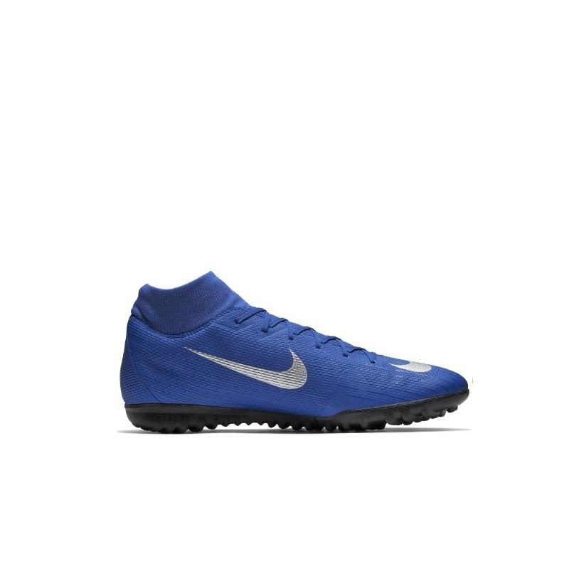 Nike Superfly 6 Academy TF AH7370 400