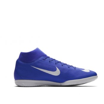 Nike Superfly 6 Academy IC AH7369 400