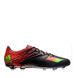 adidas Messi 15.1 Fg/Ag AF4654