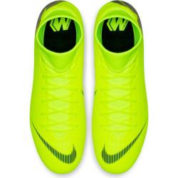 Nike Superfly 6 Academy SG AH7364 701