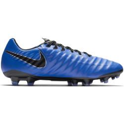 Nike Legend 7 Pro FG AH7241 400
