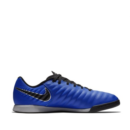 Nike Legend 7 Academy IC Junior AH7257 400