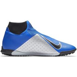 Nike Phantom Vision Academy DF TF AO3269 400