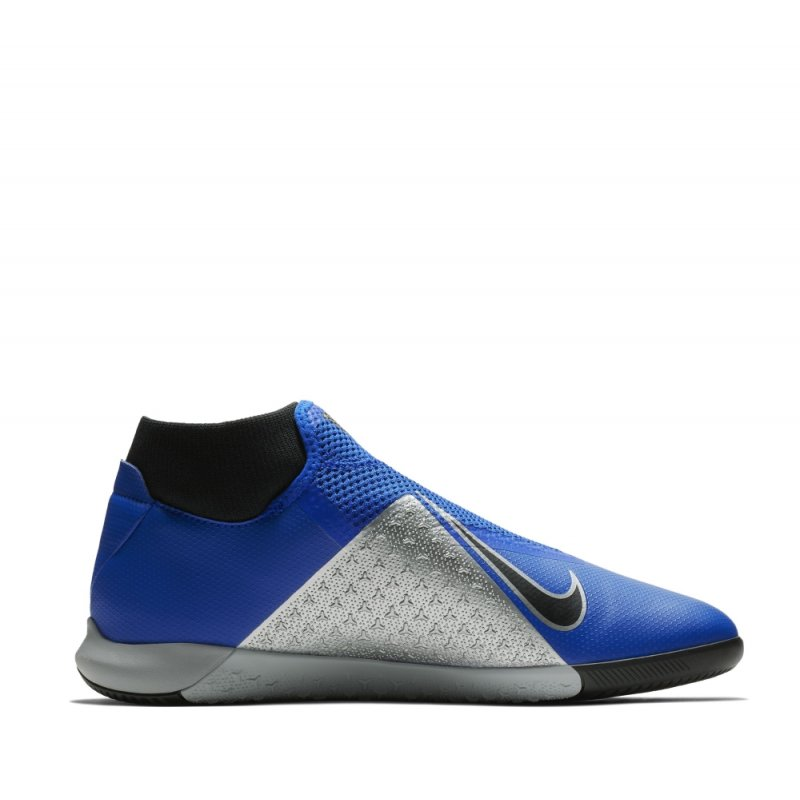 Nike Phantom VSN Academy DF IC AO3267 400
