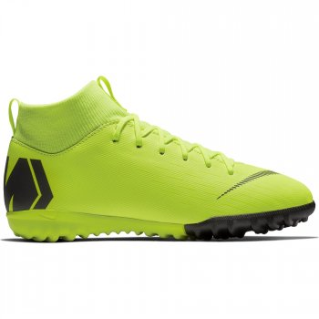 Nike Superfly 6 Academy GS TF Jr AH7344 701