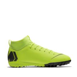 Nike Superfly 6 Academy GS TF Jr AH7344 701