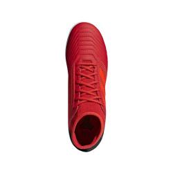 adidas Predator 19.3 TF D97962