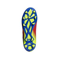 adidas Nemeziz Messi 18.3 FG Jr CM8627