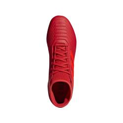 adidas Predator 19.3 SG D97958