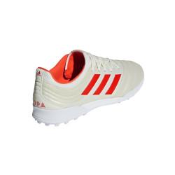 adidas Copa 19.3 TF BC0558