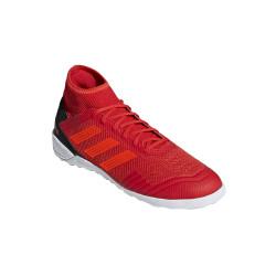 adidas Predator Tango 19.3 IN D97965