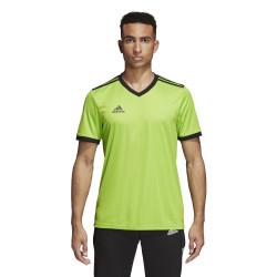 koszulka adidas Tabela 18 Jersey CE1716