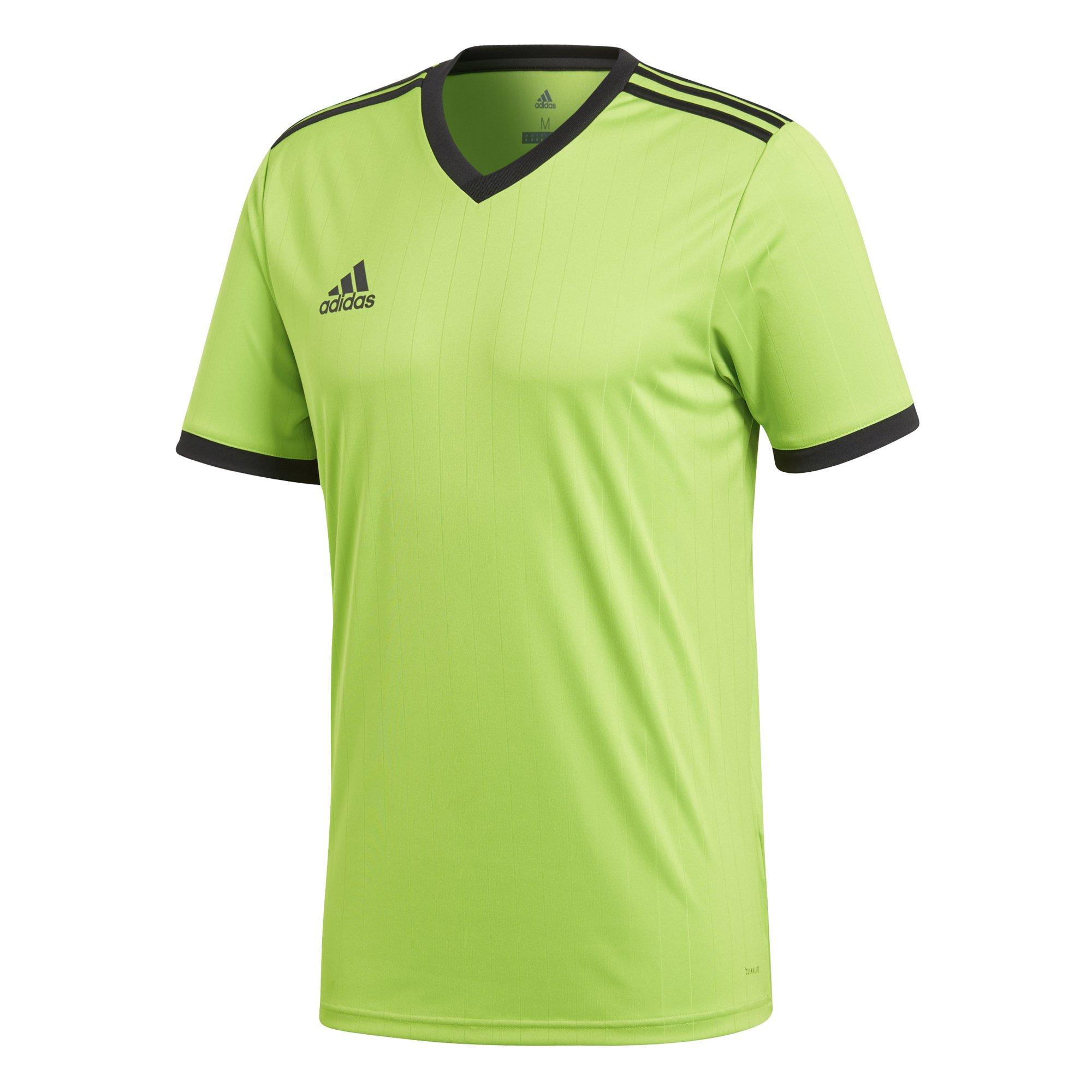 9dfebd08f2b85b koszulka adidas Tabela 18 Jersey CE1716