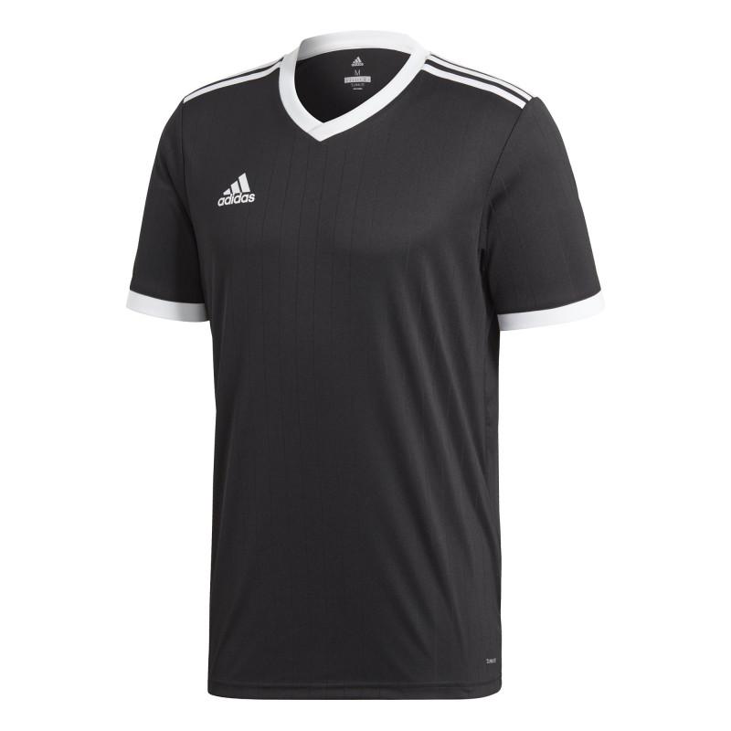 koszulka adidas Tabela 18 Jr CE8934