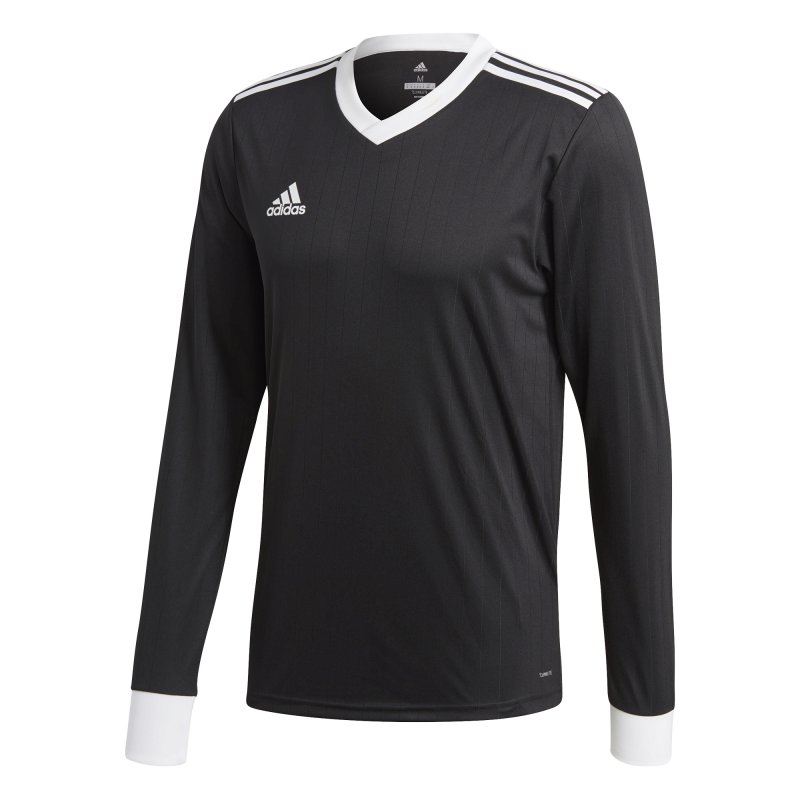 adidas Tabela 18 Long Sleeve CZ5455