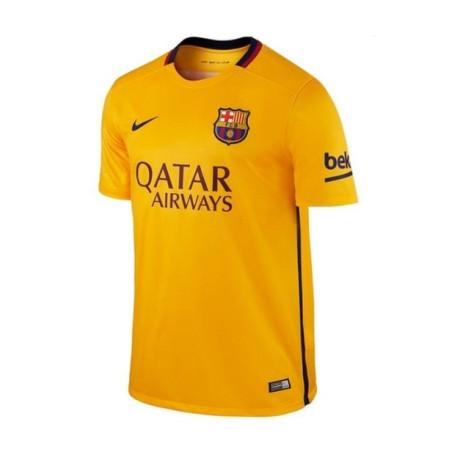 koszulka Nike FC Barcelona 658785 740